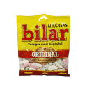 Bilar Ahlgrens Original 125g/ Marshmallow Sweeties