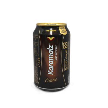 Karamalz Classic Alkoholfrei 33cl/ Alcohol-free Malt Beer