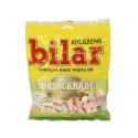 Bilar Ahlgrens Sursockrade 100g/ Dulces Agri-dulces