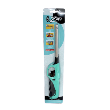 Zap Lighter Tube