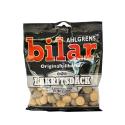 Bilar Ahlgrens Lakritsdäck 110g/ Caramelos Cubiertos Regaliz