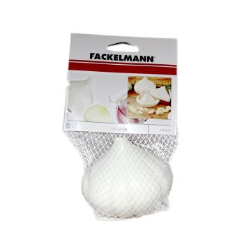 Fackelmann Conservador de Ajo/ Garlic Keeper