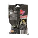 Malaco Gott&Blandat Salt 150g/ Salted Liquorice Candies