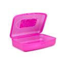 Gut&Günstig Snack & Frischebox 0,75L/ Lunch Box