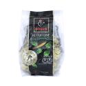 Gallo Fetuccini a las Espinacas 250g/ Spinach Noodles