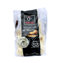 Gallo Fetuccini al Huevo 250g/ Egg Noodles