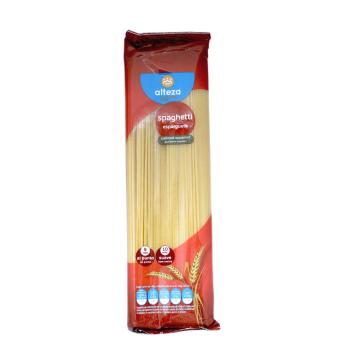 Alteza Spaghetti 500g