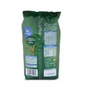 Alteza Espirales con Vegetales 500g/ Pasta
