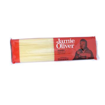 Jamie Oliver Spaghetti 500g