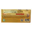Marabou Mint Krokant 200g/ Chocolate Menta Crujiente