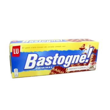 Lu Bastogne Original 260g