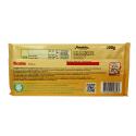 Marabou Daim 200g/ Almonds Milk Chocolate