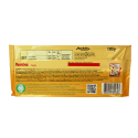Marabou Japp 185g/ Chocolate con Leche y Caramelo