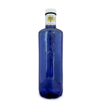 Solán de Cabras Agua Mineral Natural 1,5L