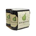 Rekorderlig Päron Cider 33cl/ Sidra Pera