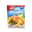 Toro Hollandaise Fiskesaus Original / Salsa Holandesa para Pescado 26g