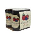 Rekorderlig Skogsbär Cider 33cl/ Sidra Frutas Bosque