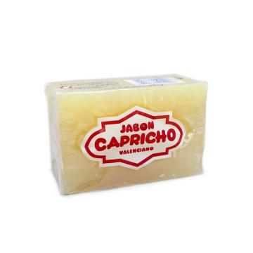 Jabón Capricho Valenciano para Ropa 400g