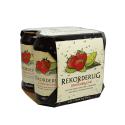 Rekorderlig Jordgubb-Lime 0.33L/ Strawberry and Lime Cider