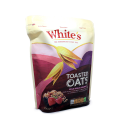 Whites Toasted Oats Wild Fruit Crunch 500g/ Cereales Avena y Frutas