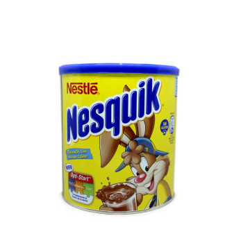Nesquik Cacao Soluble 800g