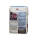 Axa Havregryn 750g/ Oatmeal