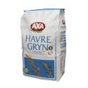 Axa Havregryn 1Kg/ Oatmeal