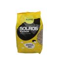 Risenta Solros Kärnor 400g/ Pipas Girasol