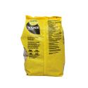 Risenta Solros Kärnor 400g/ Sunflower Seeds