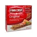 Finn Crisp Original 200g/ Pan Centeno Integral