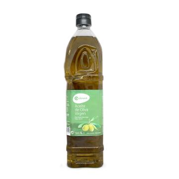 CoAliment Aceite de Oliva Virgen 1L