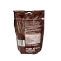 Marabou Non Stop 225g/ Pastillas Chocolate