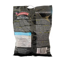 Bassett's Liquorice Allsorts 215g/ Mix de Regaliz