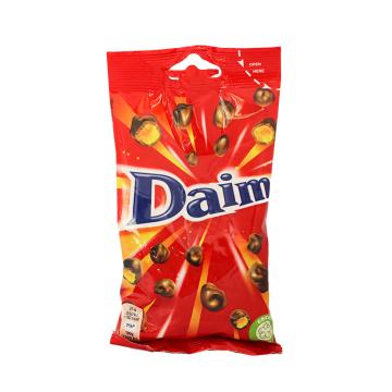 Marabou Daim Drage 100g/ Almendras de Chocolate