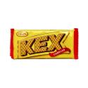 Cloetta Kex 60g/ Chocolate Bar