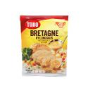 Toro Bretagne Kyllingsaus Med Paprika / Salsa Brittany de Pollo con pimentón 27g