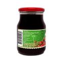 Felix Rågörda Lingon 410g/ Cranberry Jam