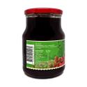 Felix Rågörda Lingon 800g/ Cranberry Jam