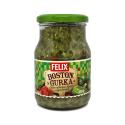 Felix Boston Gurka 375g/ Cucumber Mix