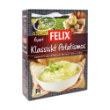 Felix Klassiskt Potatismos 6 Port/ Pure Patata