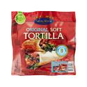 Santa Maria Tortilla Original 320g/ Tortillas Suaves