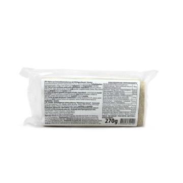 Халва подсолнечная Молочная Нежность 270г/ Steinhauer Sunflower Seeds Nougat 270g