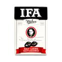 Nidar Ifa Salt Lakris 34g/ Caramelos