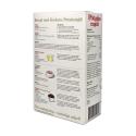 Kockens Lyckeby Potatismjöl 500g/ Potato Flour