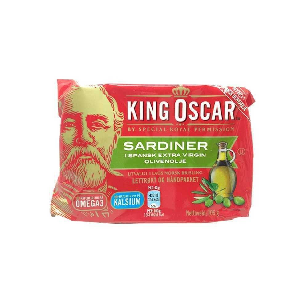 41246275a king-oscar-sardiner-i-spansk-extra-virgin-olivenolje-106g--sardinas-aceite-de-oliva.jpg
