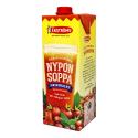 Ekströms Nyponsoppa 1L/ Rosehip Soup