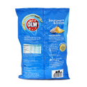 Olw Chips Sourcream&Onion 175g/ Potato Crisps