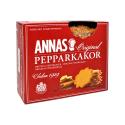 Annas Pepparkakor Original 300g/ Galletas Suecas