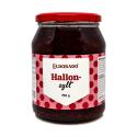El Dorado Hallonsylt 750g/ Raspberry Jam