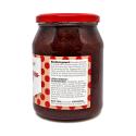 El Dorado Jordgubbssylt 750g/ Strawberry Jam